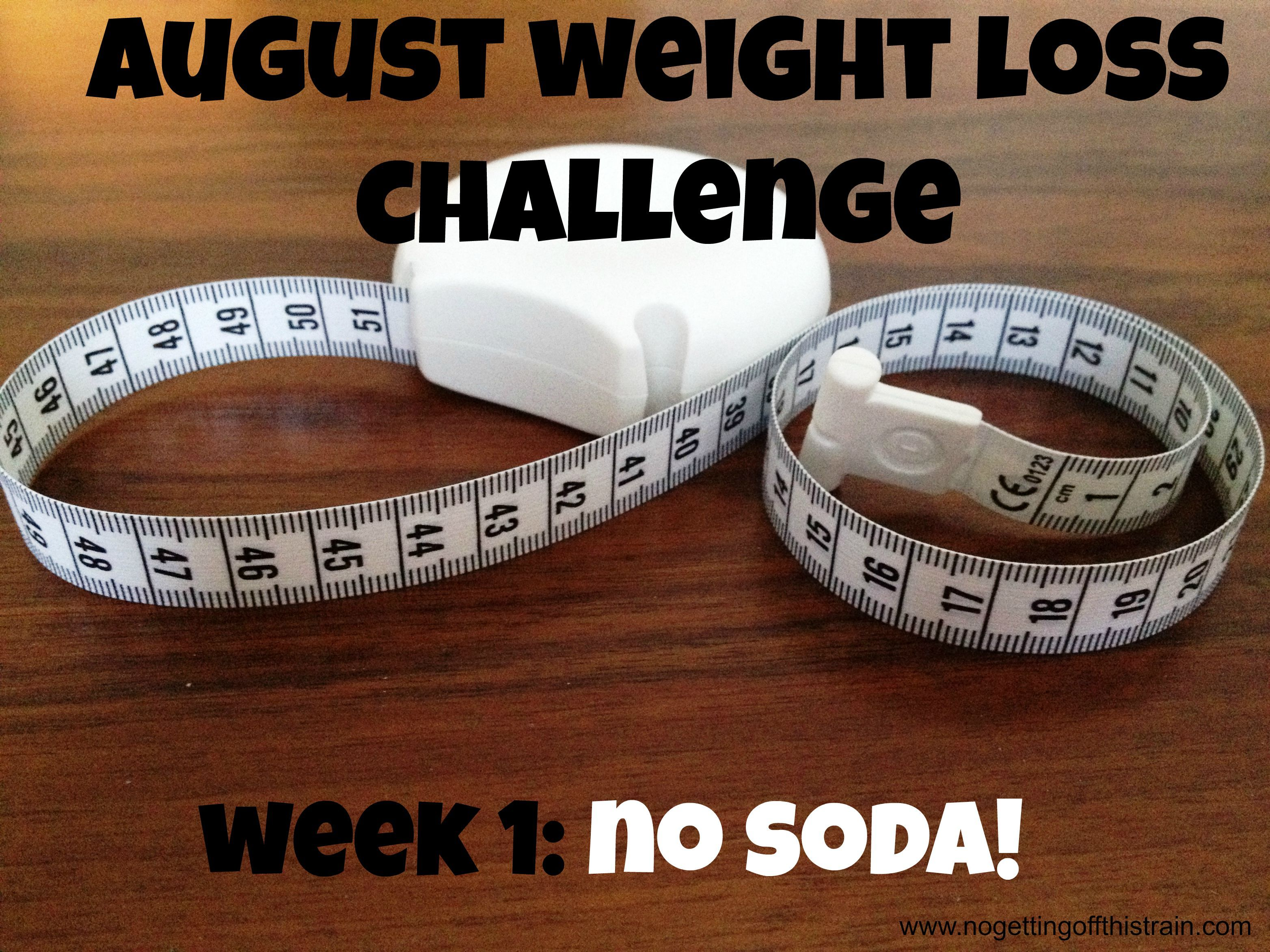 Weight loss encouraging words