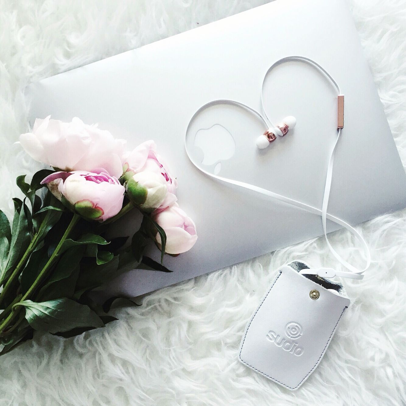 Use code brookehobbs for off sudio sweden earphones