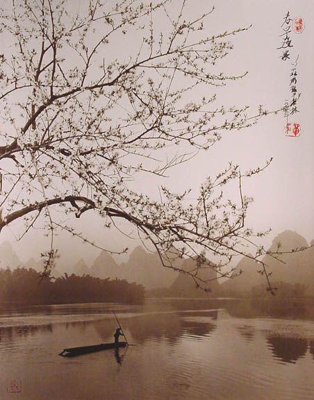 Photograph by Don Hong-Oai