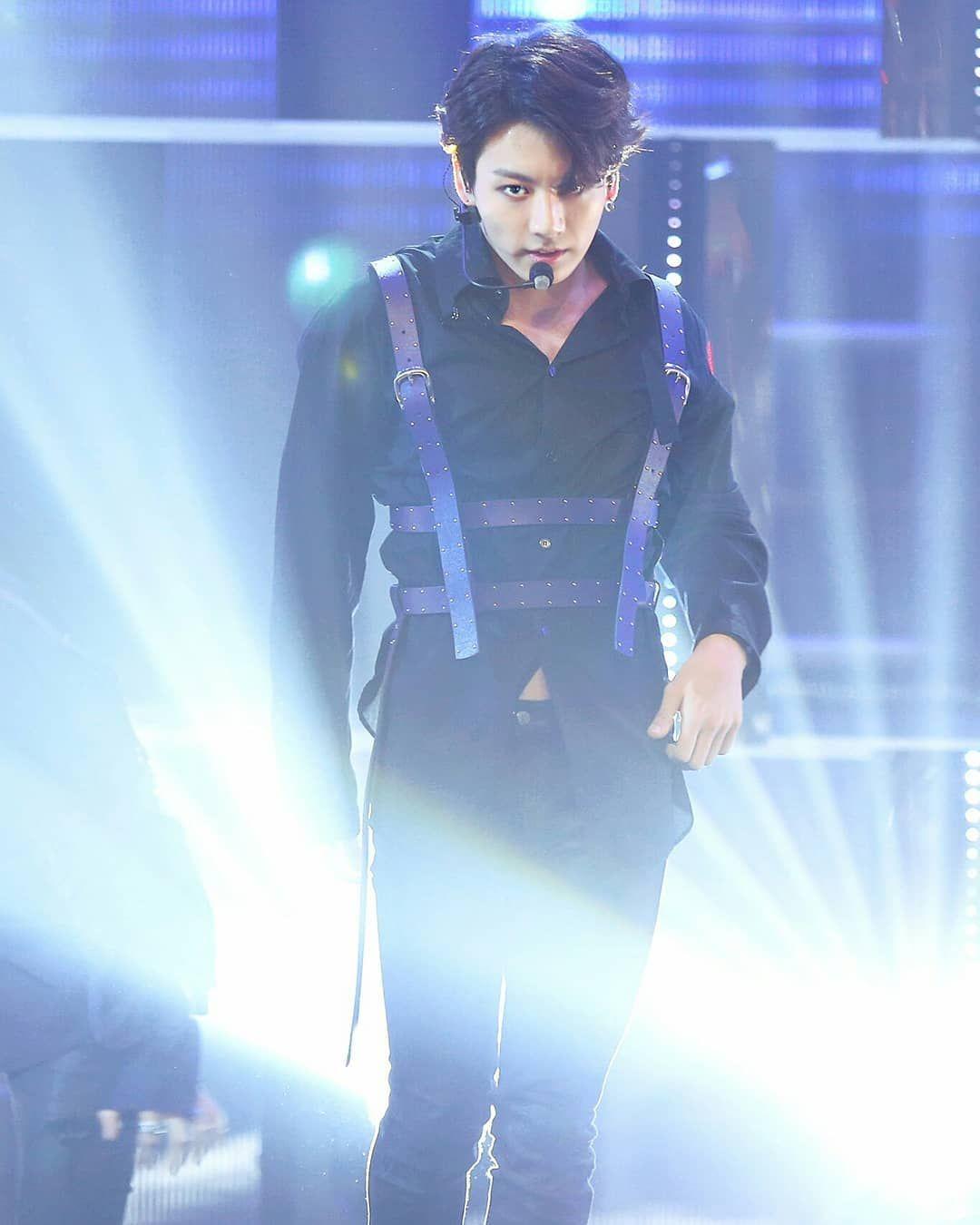 That Harness Can I Choke Jungkook Bts Jeon Jungkook