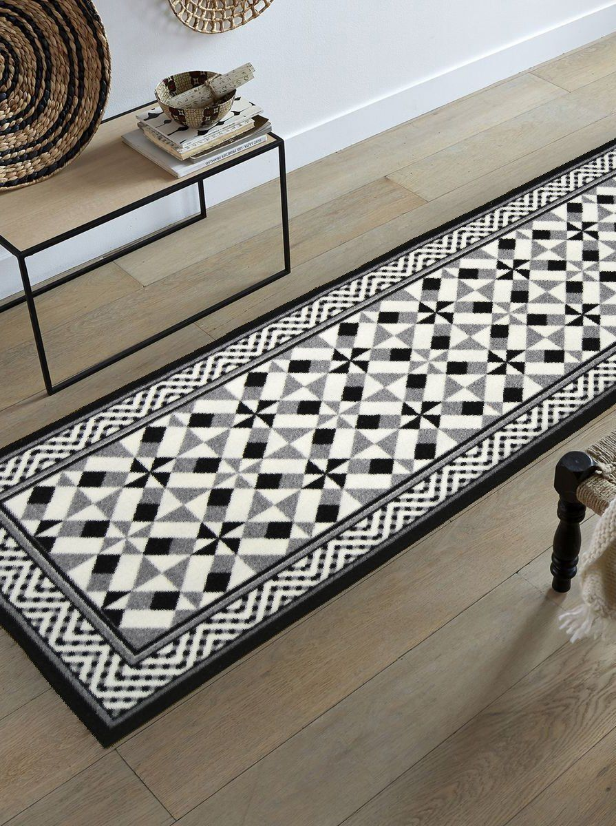 amazon 31e tapis pinterest. Black Bedroom Furniture Sets. Home Design Ideas