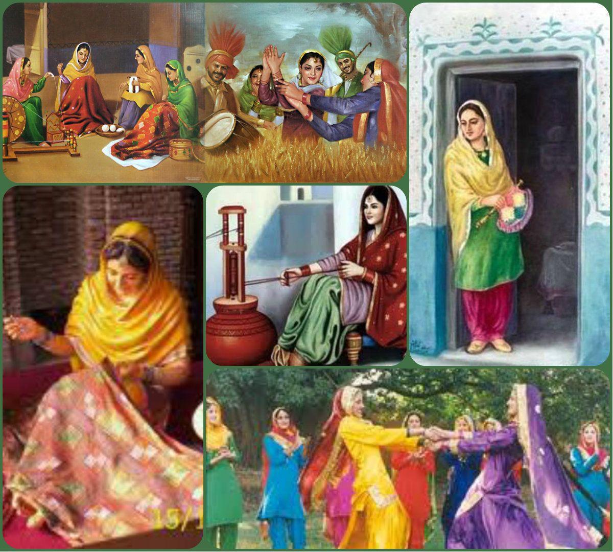 punjabi-sex-movie-collage