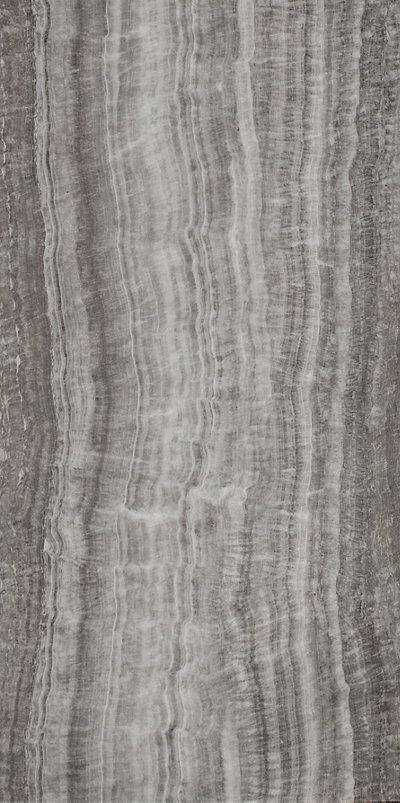 Trenta Stone C0053 Glue Down Lvt Commercial Flooring
