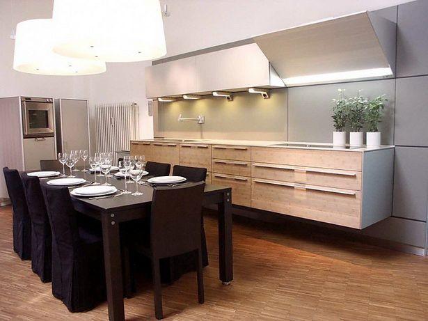Wohnzimmer designermöbel Wohnung modern einrichten ideen