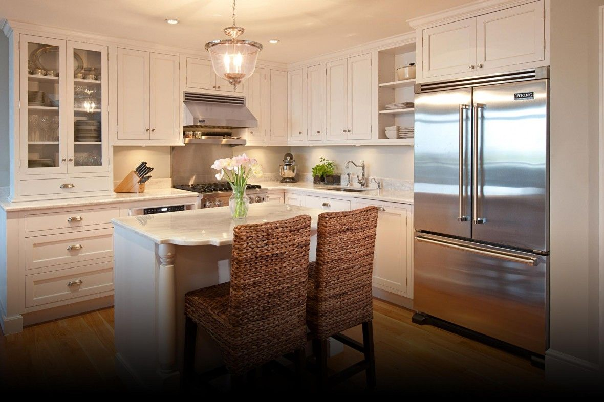 Kitchen Remodeling New York Plans Pleasing Kitchen Remodeling Kitchen Interior Designer Nyc Kitchen Planning . Review