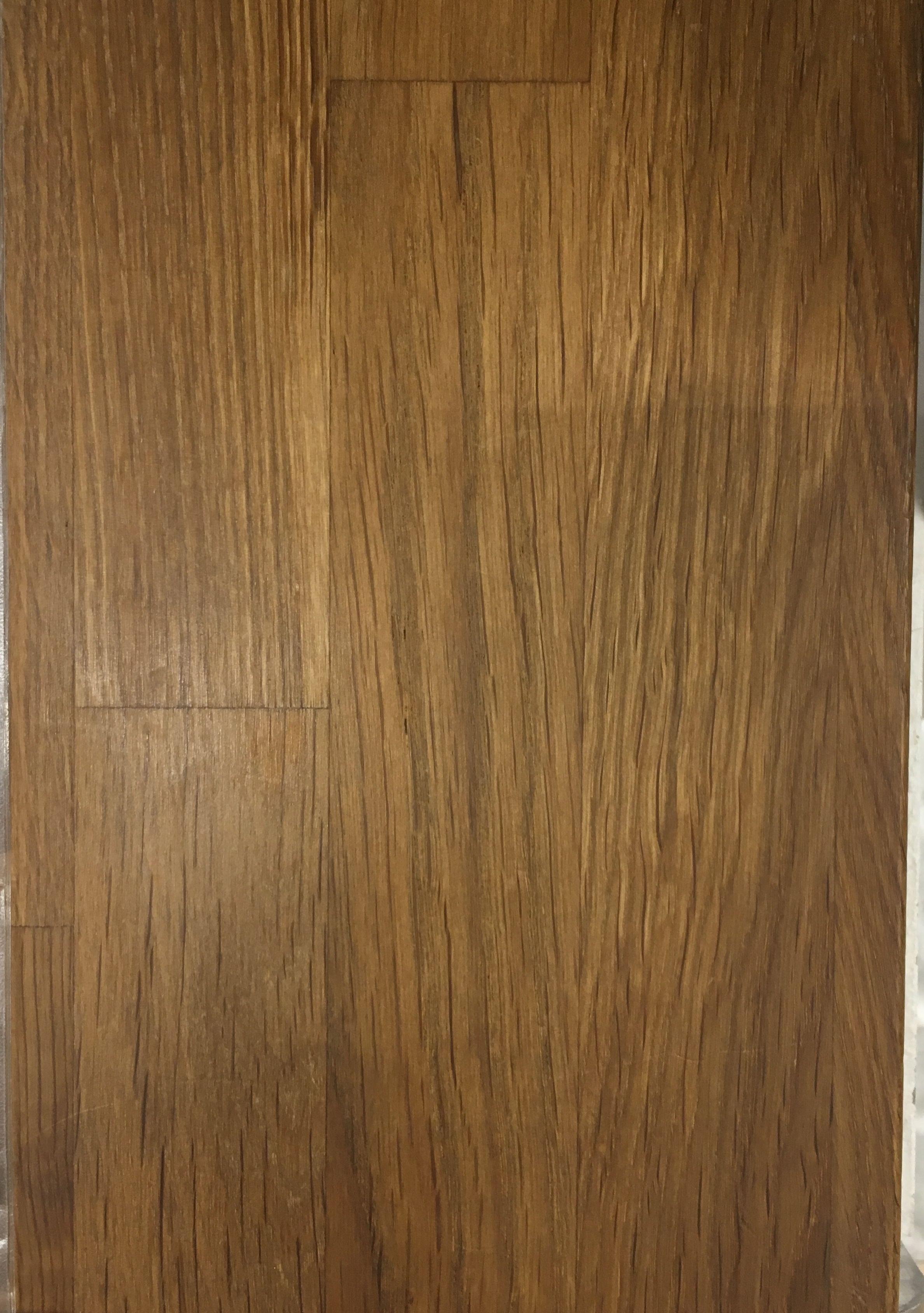 Murrieta Flooring Experts Carpet Hardwood And More Flooring Wood Porcelain Tile