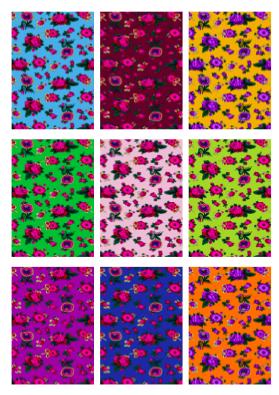 م دو نه سعودية مهتمة بالفنون والحرف اليدوية والفنون الورقية و الرقمية Ramadan Crafts Eid Crafts Hearts Paper Crafts