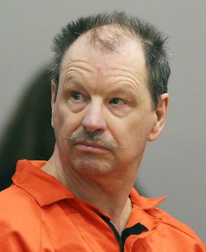 gary ridgeway He was convicted of killing 49 women over the course of two decades, confessed to killing almost twice that number, and later claimed that he took so many lives he.