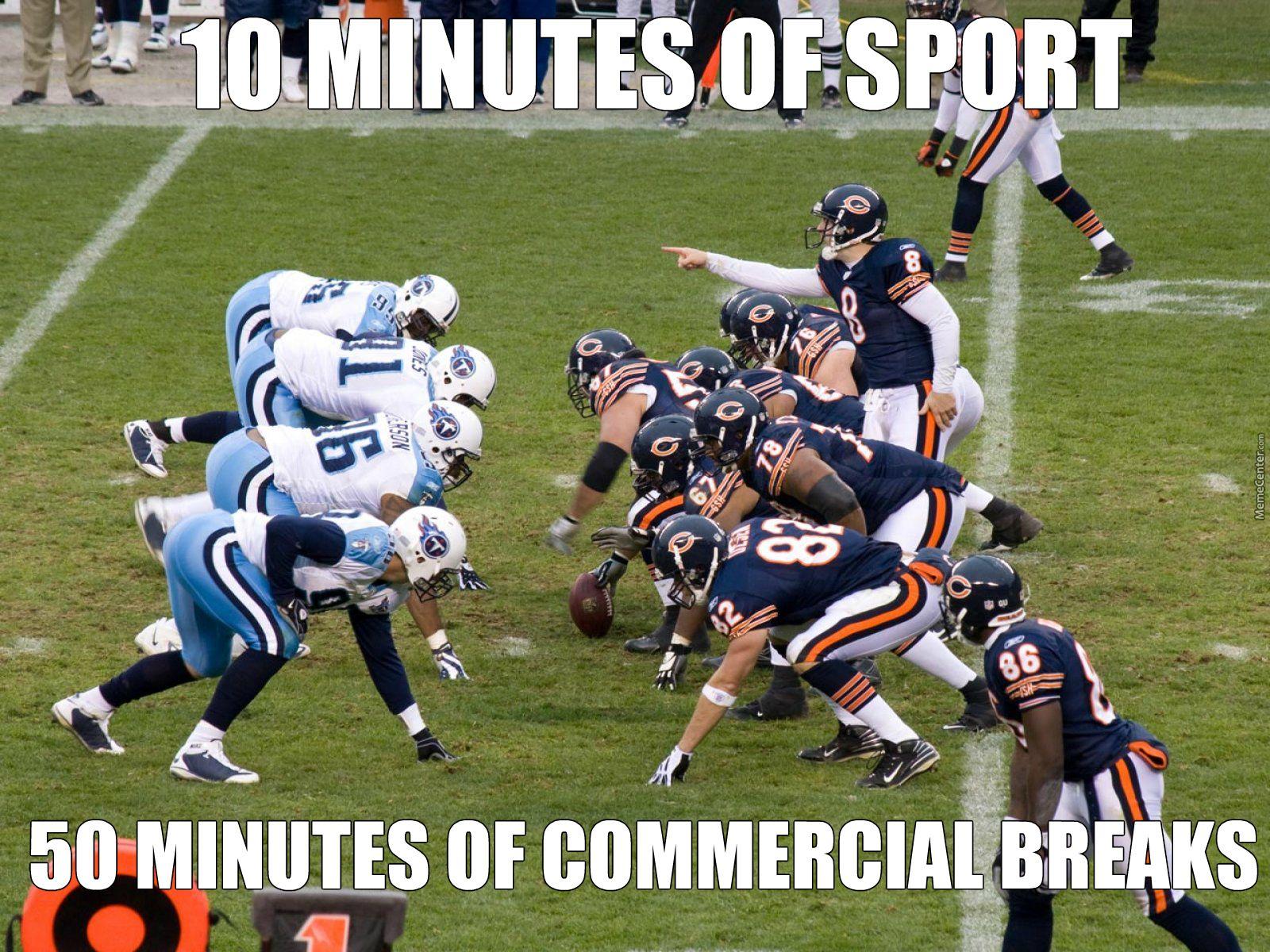 8475ae5a07b9666c630f8f4d1f7acf16 american football memes google search marcus pinterest