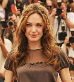 50 Hairstyles For Frizzy Wavy Hair | Wave hairstyles and Frizzy ...