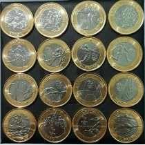 Pin Di Ashraf Sadek Su Currency Monete Auguri Di Compleanno