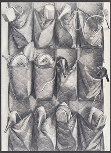 Lorraine Shemesh Art: Lorraine Shemesh Paintings Drawings Quilts Exhibit