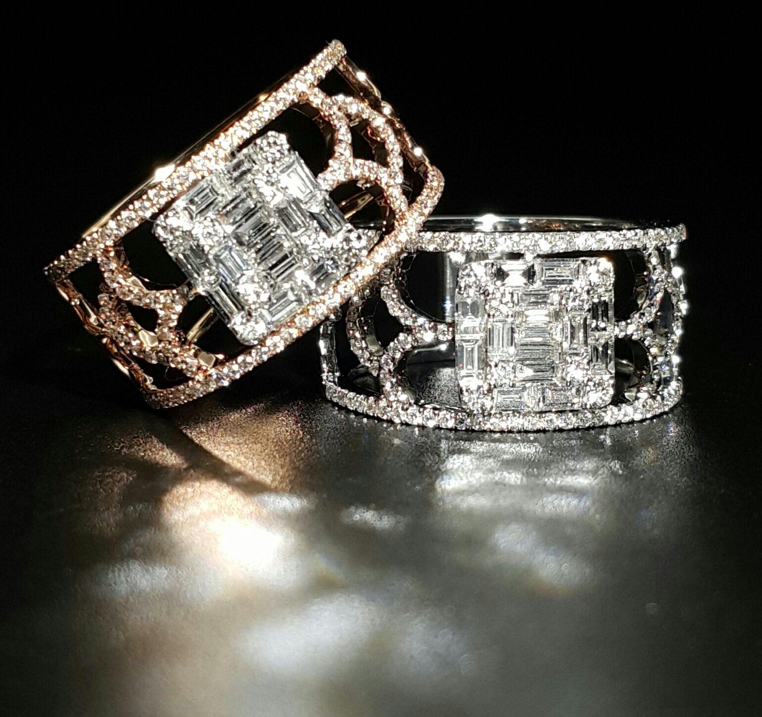 #Jewelryoftheday #Fashion #Trend #Vibes #Goodvibes #Wearable #Stylish #Inspiration #Art #Artistic