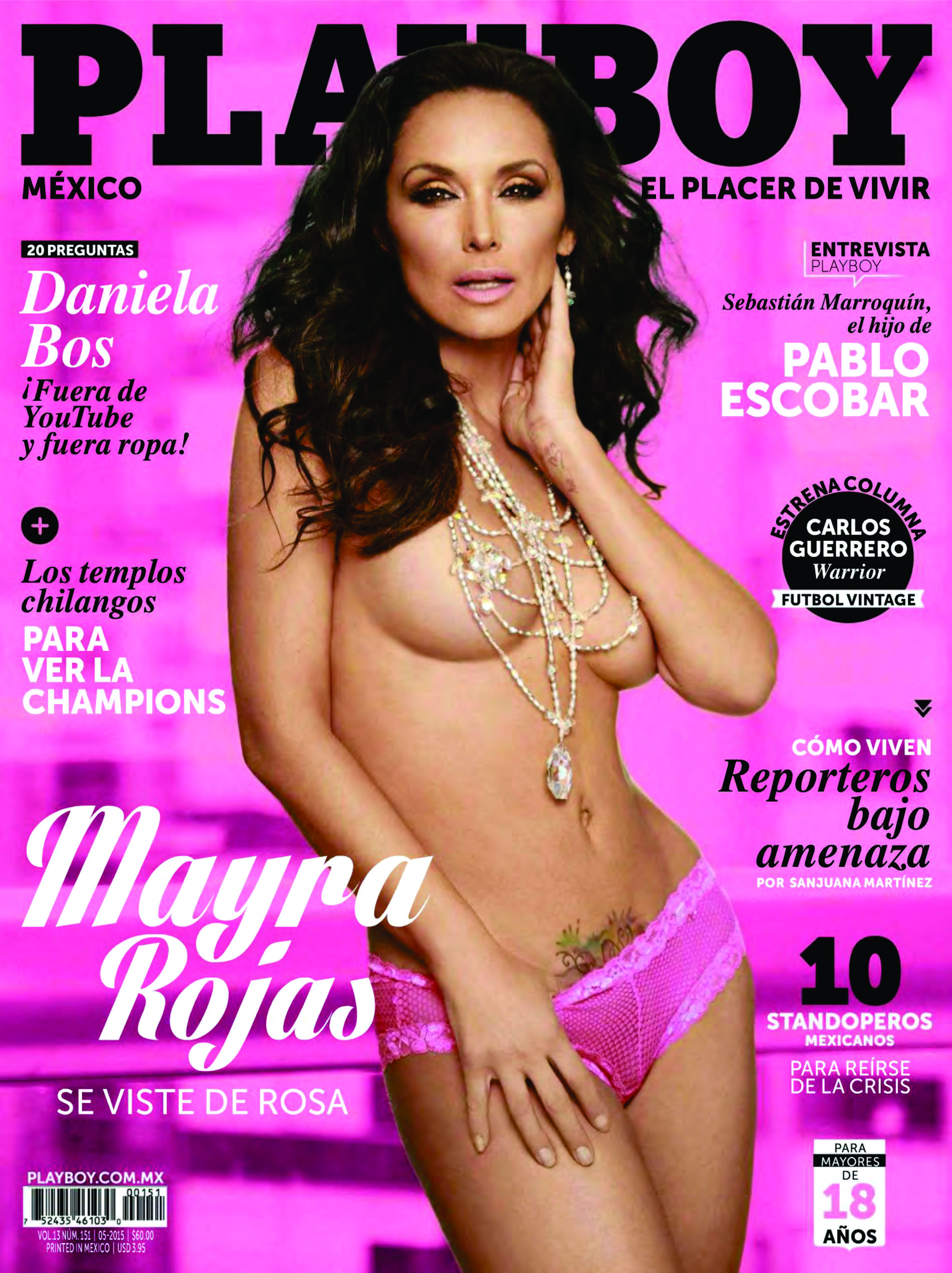 Isabel Madow Nude Pics Best 11 best revistas playboy mÉxico 2015 images on pinterest