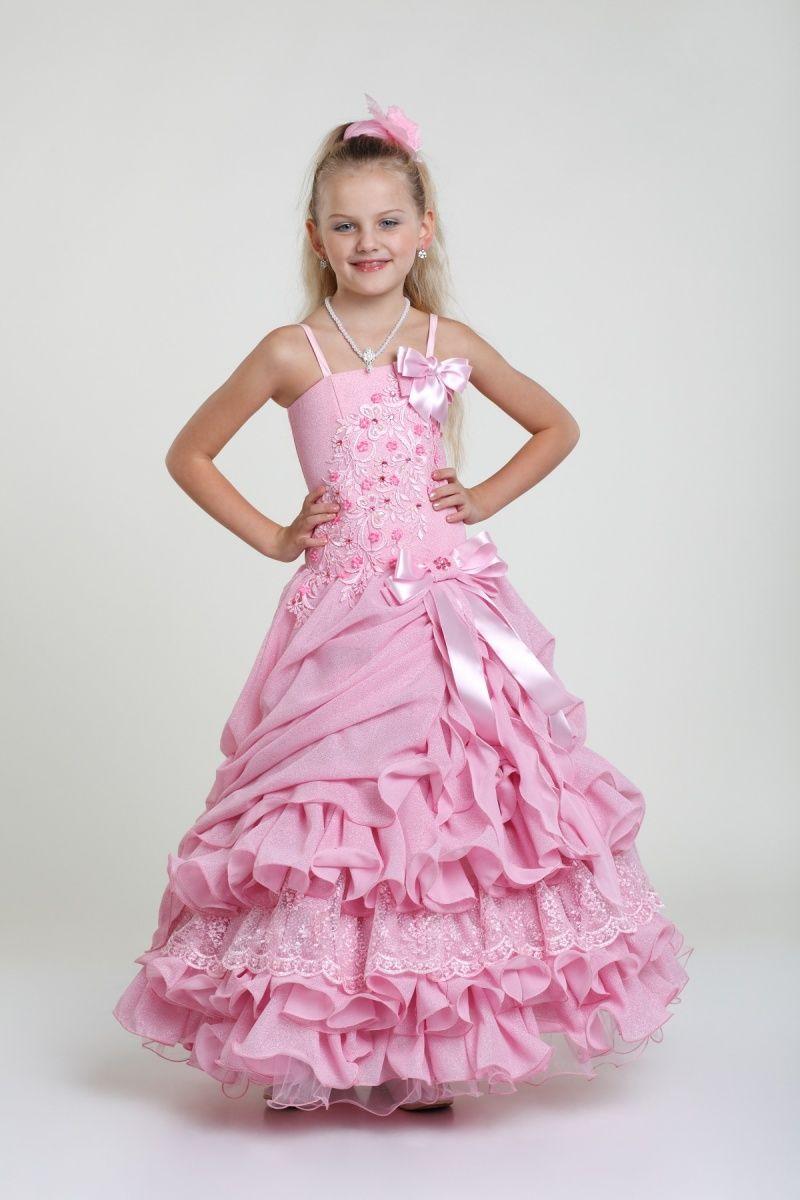 Детские-платья(800×1200)   Платья   Pinterest   Fiestas