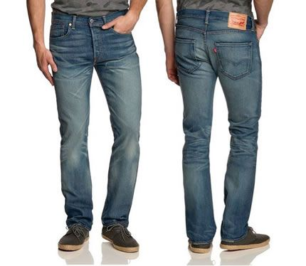 Pantalones Levis Para Hombre Original Fit Stockholm Levis Oferta Pantalones Levis Pantalones Levis Hombre Pantalones De Caballeros
