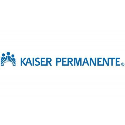 Check Out Kaiser Permanente Health Insurance On Zanda Best