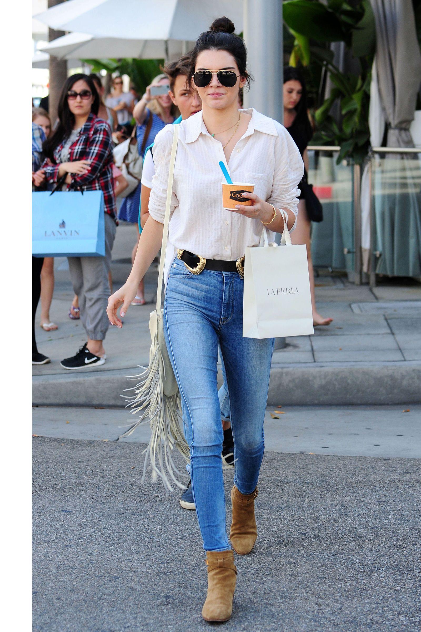 Best skinny jeans high street
