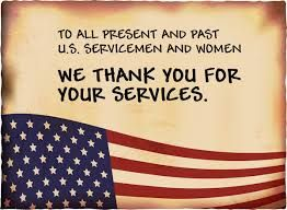 Memorial Day 2021 Memorial Day Thank You Memorial Day Quotes Memorial Day Message