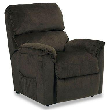Lane Furniture Dolly Power Lift Recliner Recliner Chair Recliner Lane Furniture