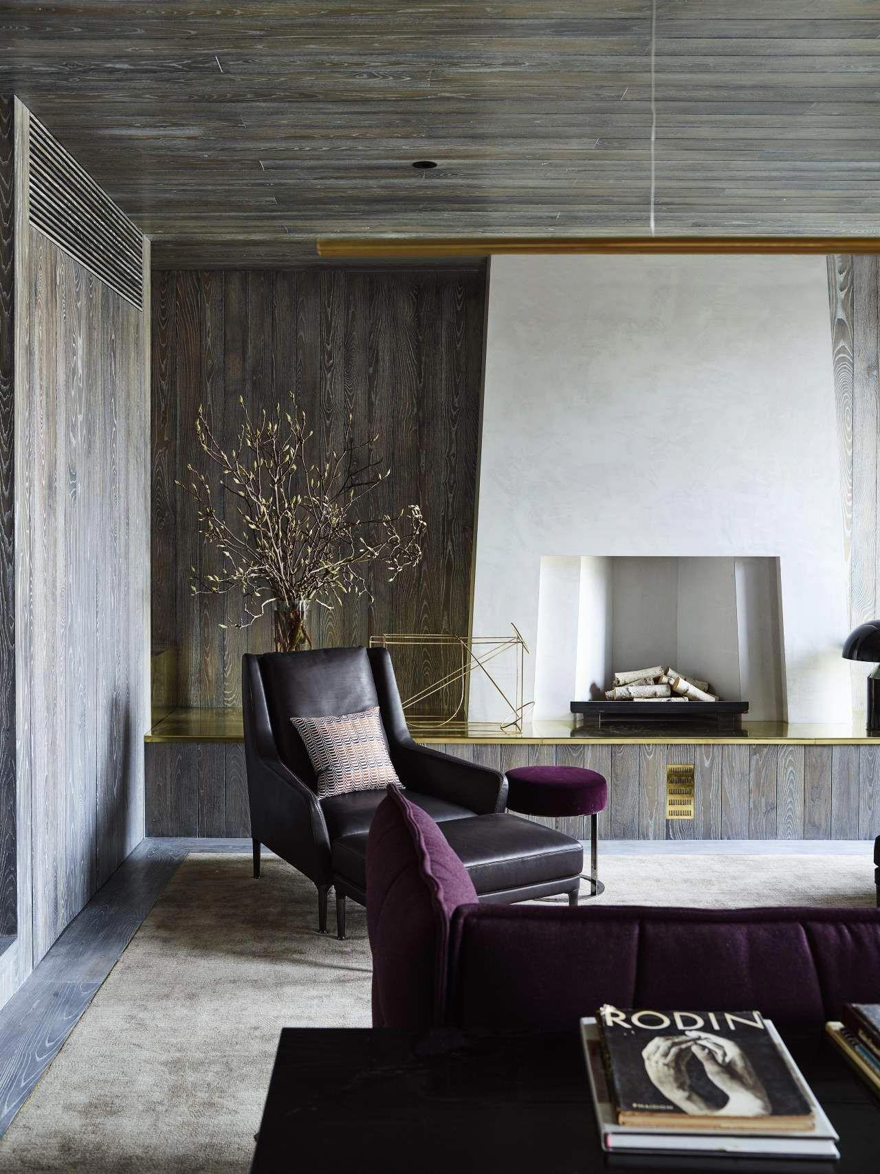 Photo mark roper architecture  interiors rob mills sweet home make interior decoration design ideas decor styles also rh pinterest