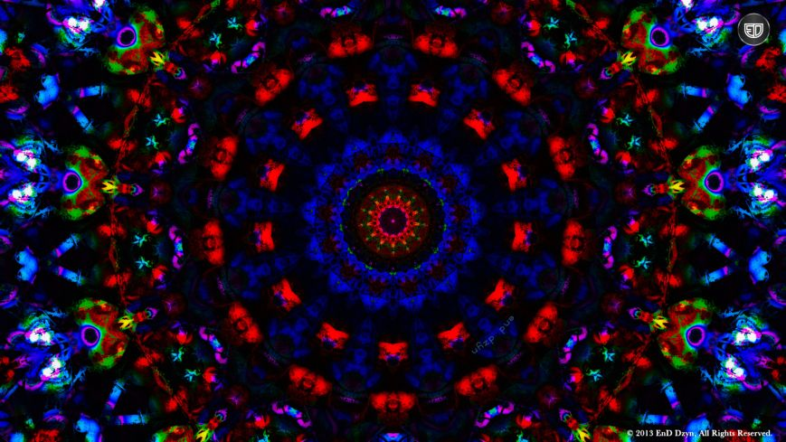 Psychedelic Hd Wallpaper Backgrounds End Dzyn Trippy Wallpaper Trippy Backgrounds Trippy Pictures