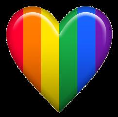 Pin On Gay Rainbow