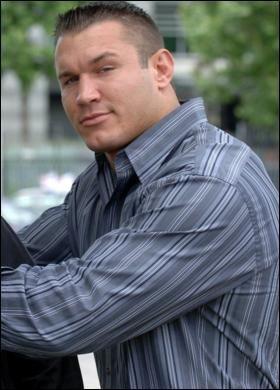 Randy Orton Hd Wallpapers Free Download Hd Wallpapers 2u Free
