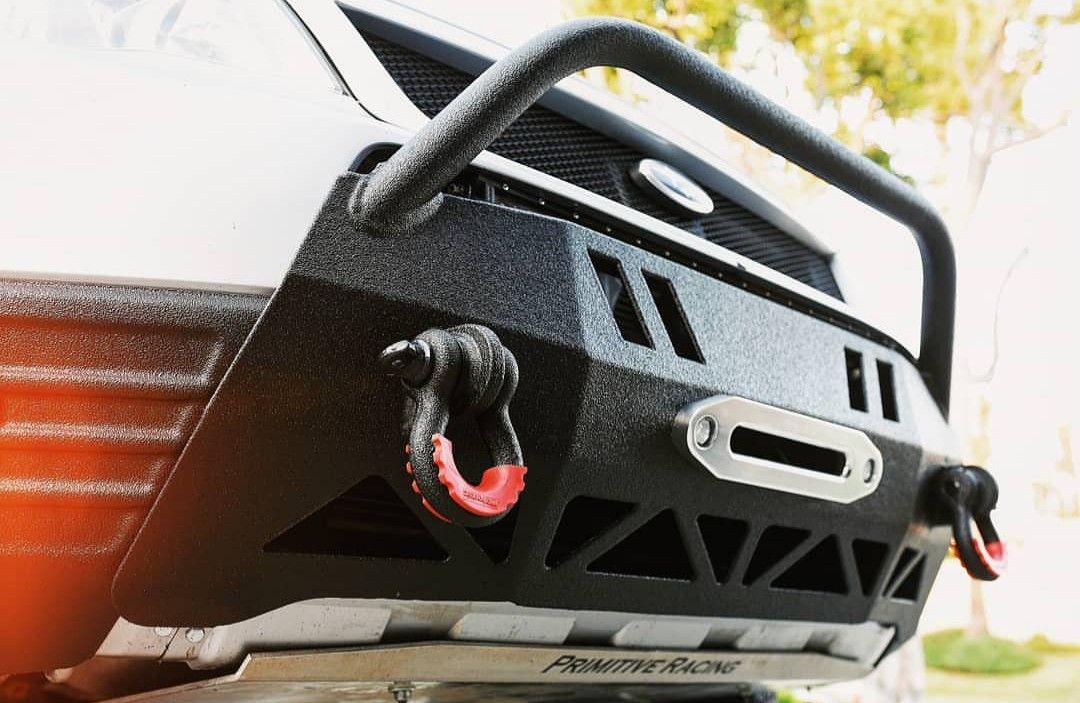 Subaru Legacy Auto Door Lock