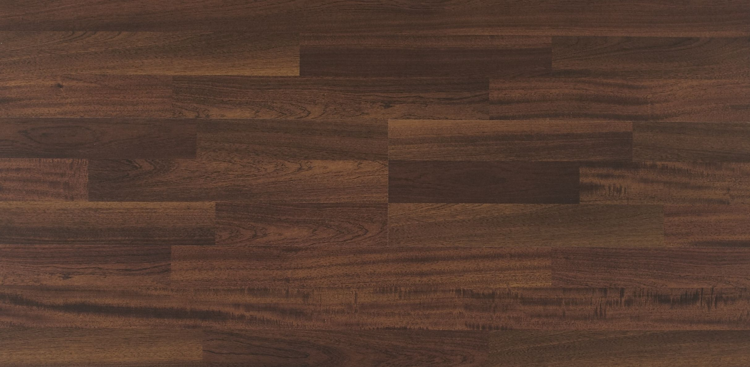 Wood background texture, wooden tiles free image Wood
