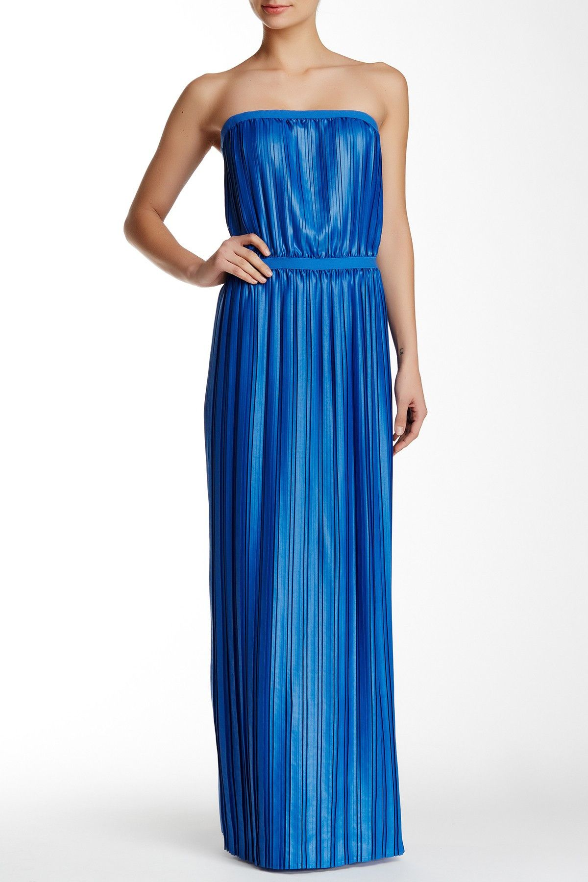 Mateo Woven Evening Dress | Nordstrom, Shopping and Fashion