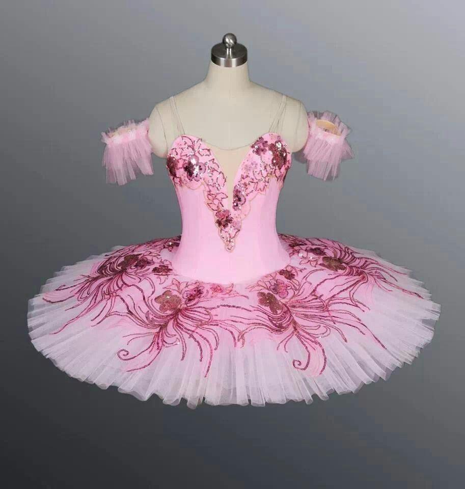 Pin de Liza Dinata en BALLET CUSTOME   Pinterest   Vestuarios