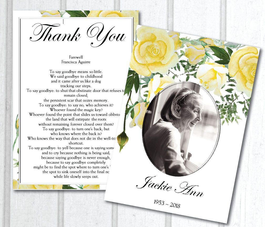 11 Thank You Certificate Templates Free Printable Word Pdf Certificate Templates Word Template Free Gift Certificate Template