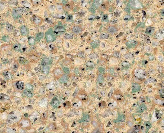 Silestone Quartz Countertop Colors Silestone Colors Silestone