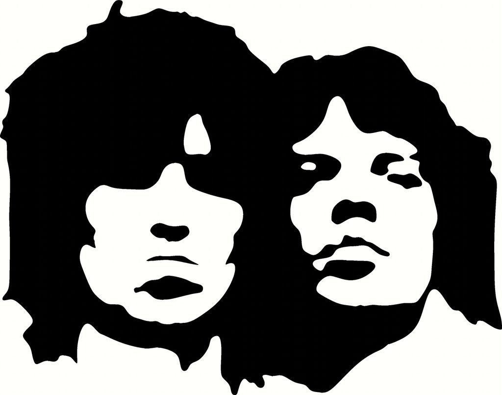 rolling stones coloring pages rolling stones vinyl cut out decal sticker choose your pyrography ideasmick jaggerthe