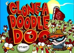 Clone A Doodle Doo Oyunu Clone A Doodle Doo Oyunu Oyunu Clone A Doodle Doo Oyunu Oyna Clone A Doodle Doo Oyunu Oyun Bilgi Doodles Free Online Math Games Games