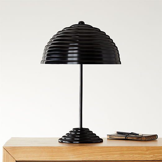 Best Cb2 Gq Home Decor And Furniture Cb2 Table Lamp 640 x 480