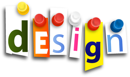 Attending A Training Course In Web Designing Is Not A Wastage Of Time Companies Are Providing Web Design Course Graphic Design Company Web Development Design