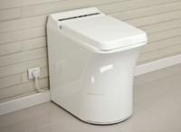 Toiletten Verbrennungstoilette Toilette Fur Gartenhaus Waldkindergarten Ferienhaus Garten Waldhutte Forsthutte Oder Ber In 2020 Hutte Im Wald Toiletten Toilette