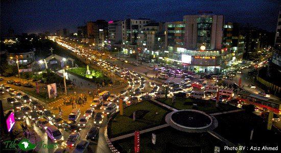 Ethiopia Ethiopia Pinterest Ethiopia