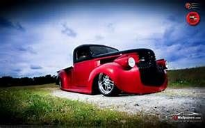 desktop backgrounds featuring cars and trucks - Yahoo Image Search Results