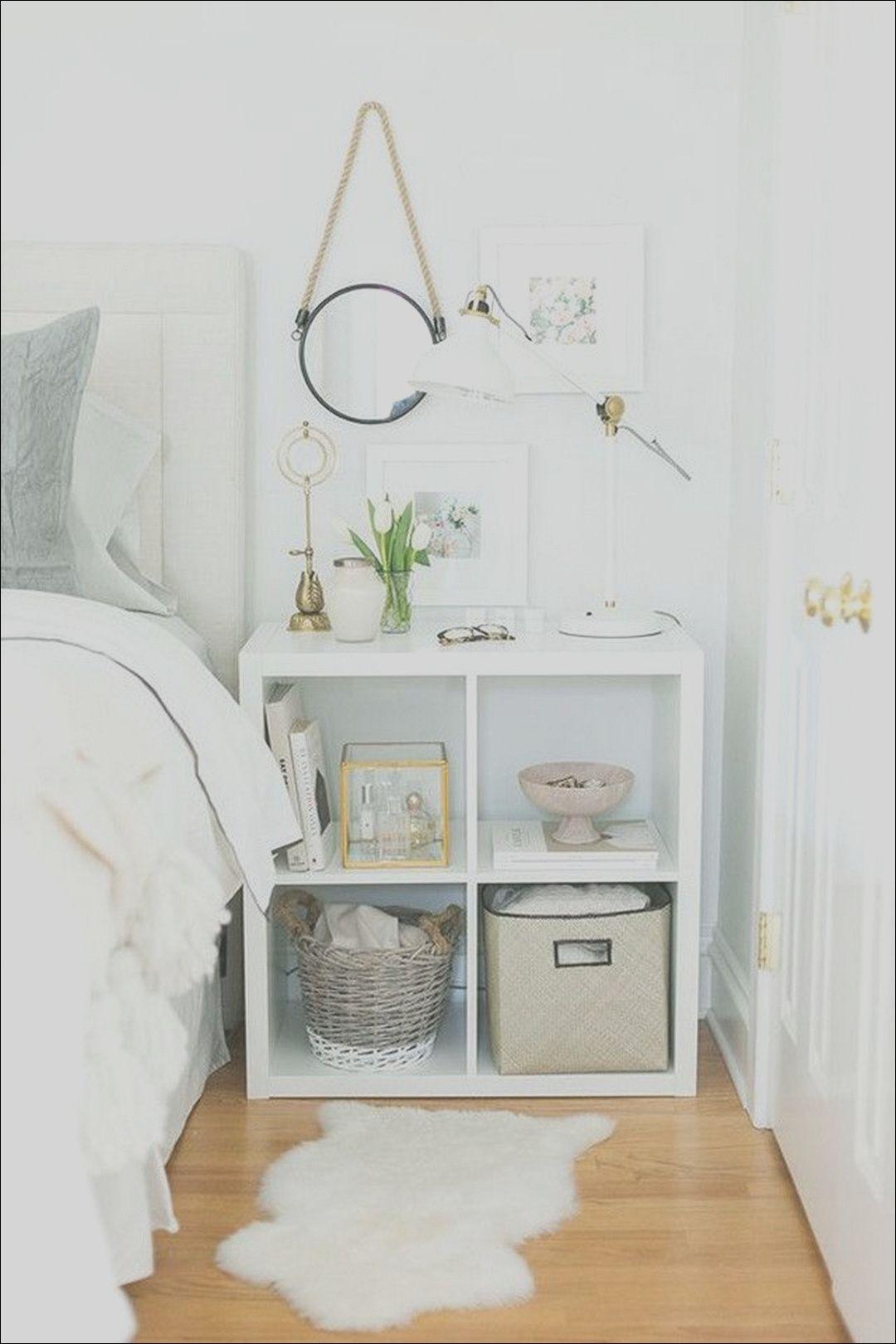 11 Prodigous Tiny Bedroom organization Photos - Apartemnt Decor