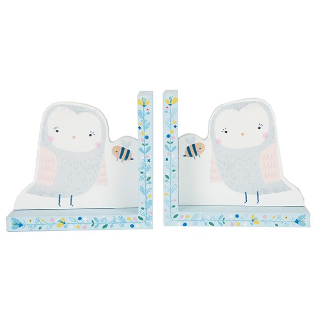 Search Results For Owl S Belle Boomah Bookends