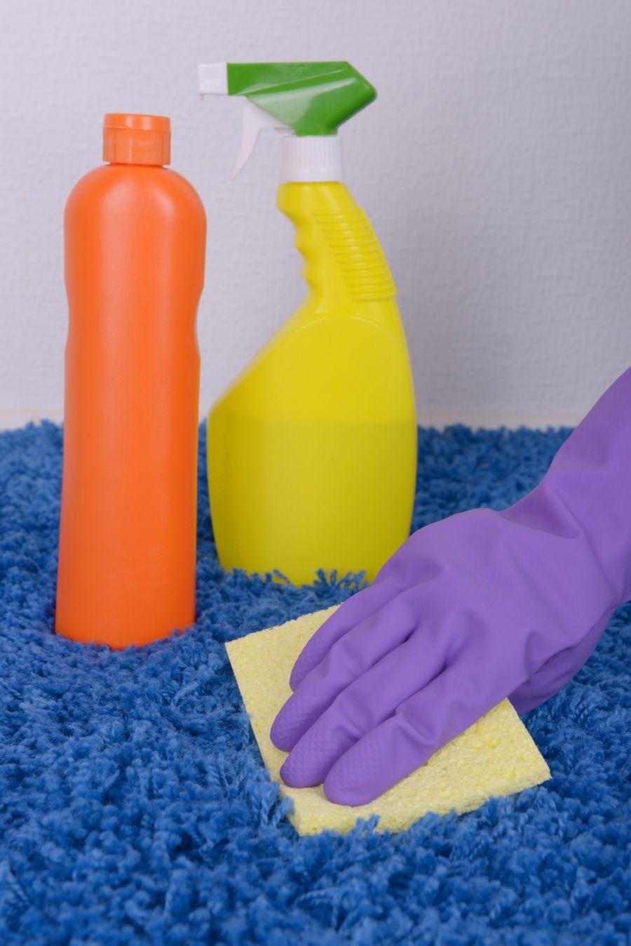 einweghandschuh ist nicht gleich einweghandschuh putzen cleaning. Black Bedroom Furniture Sets. Home Design Ideas