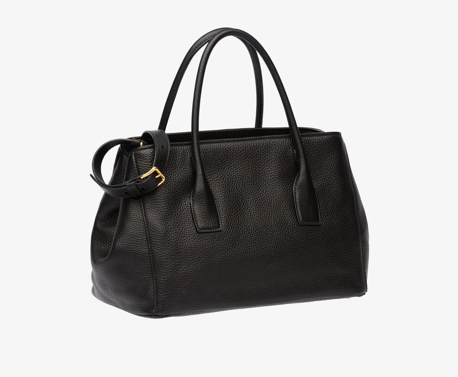 BN2808_BBE_F0002 bolso grande Handbags Woman eStore