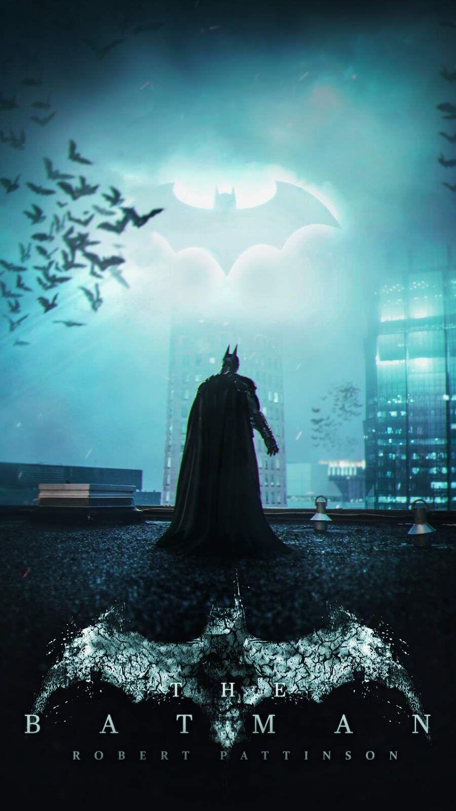 The Batman Robert Pattinson Iphone Wallpaper Batman Wallpaper Iphone Batman Wallpaper Batman Artwork