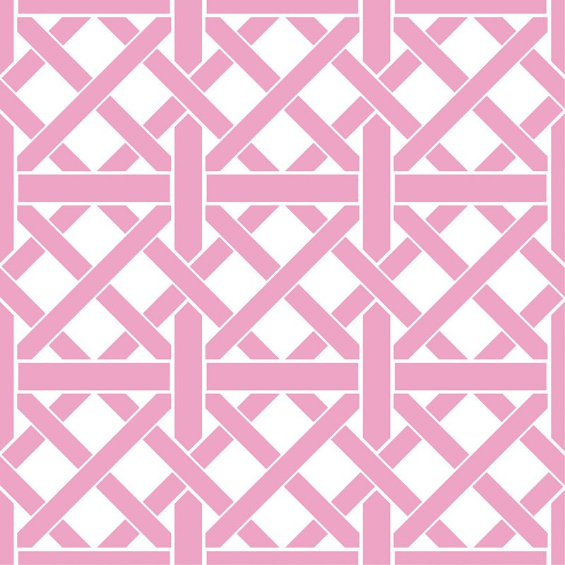 CASCAIS _ Tecidos MB Home - TROPICAL BLISS by Maria Barros - CASCAIS ref. 468Colecção de papéis e tecidos MB Home - TROPICAL BLISS by Maria BarrosCORES DISPONÍVEIS EM TECIDO E PAPEL DE PAREDE 1· Bubble Gum   2· Hot Pink   3· Soft Coral   4· Apple Green5· Tiffany Blue   6· Dark Sky   7· Sand   8· Putty Grey9· Dark Grey   ...