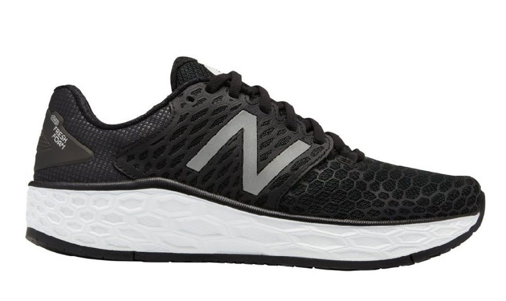 basket homme running new balance route