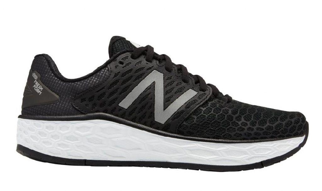 new balance chaussure running avis
