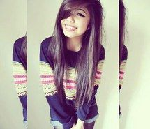 cute mexican swag girls - Google Search